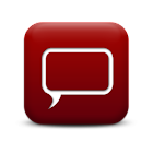 Locale GTalk Plug-in Free icon