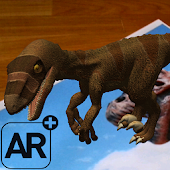 Augmented Reality EdTech Tryit