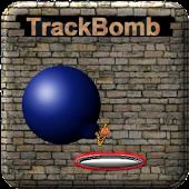 TrackBomb