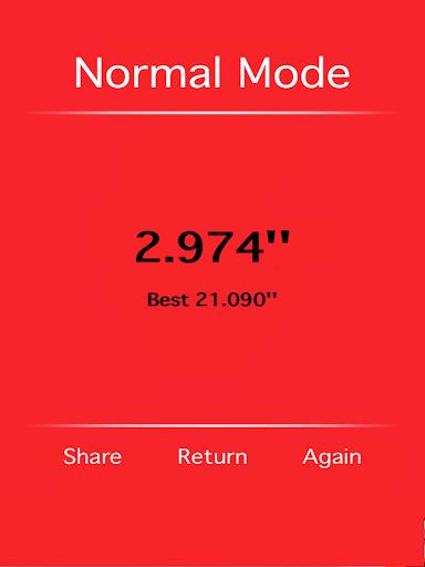 【免費冒險App】No One Lives-APP點子
