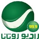 Radio Rotana icon