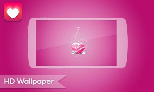 Beautiful Valentine Wallpapers