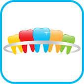 Ferny Grove Dental