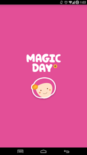 Magicday Plus - Period Tracker
