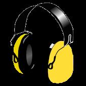 Music Remote