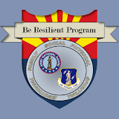 AZNG Be Resilient Program