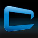 CinemaNow icon