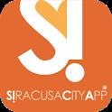 SiracusaCityApp icon