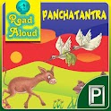 Read Aloud - Panchatantra 4 icon