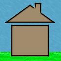 House Flip Analysis icon