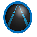 SureMobile icon