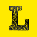 Learners Practice Test   QLD icon