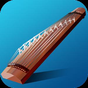 日本筝 音樂 App Store-愛順發玩APP
