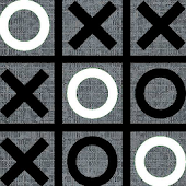 TicTacToe Metallica