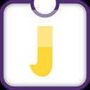 Jumblo - Mobile Sip calls