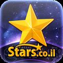 אסטרולוגיה icon
