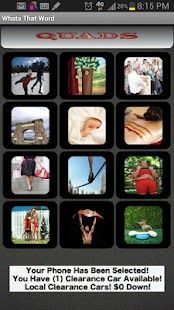 Photo Guess Pro- screenshot thumbnail