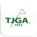 Toledo Junior Golf Association