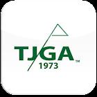 Toledo Junior Golf Association icon