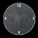 Hockey Clock icon