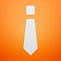 Field Agent icon