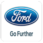 Ford news, videos, wallpapers