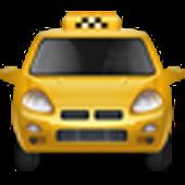 ТаксиДроид Водитель