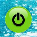atech - Logo