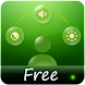 Smart Profiles (Free)