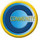 The Community Bank Mobile icon