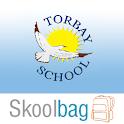Torbay School icon