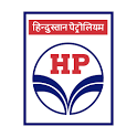 My HPCL icon