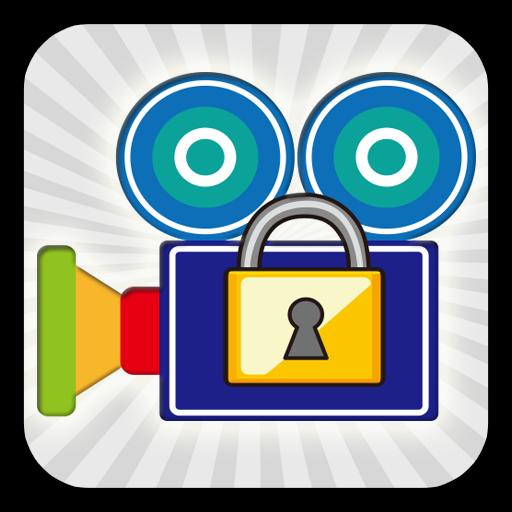 Movie Kids Lock for YouTube 媒體與影片 App LOGO-硬是要APP