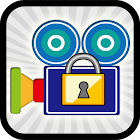 Movie Kids Lock for YouTube icon