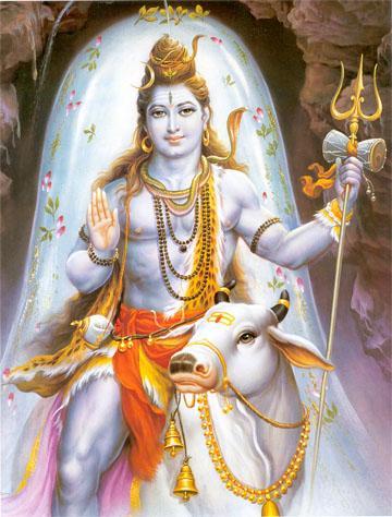 湿婆神壁纸图片|玩個人化App免費|玩APPs