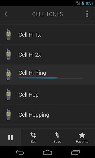 玩個人化App|手機鈴聲免費|APP試玩