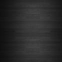 LiveWallpaper 249 LiveRoid logo
