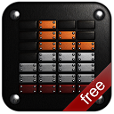 Industrial Visualizer Free mobile app icon
