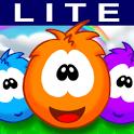 Sneezies - Chain Reaction Lite icon