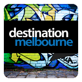Destination Melbourne Program