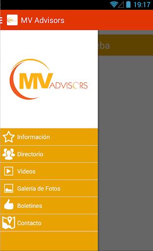 MV Advisors