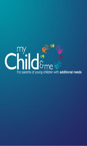 My Child Me Magazine