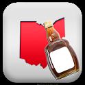 Ohio Liquor Prices Free icon