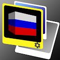 Cube RU LWP