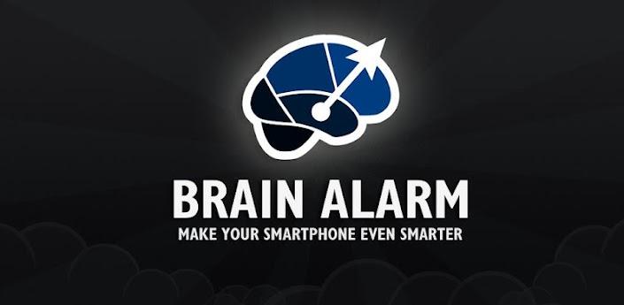Brain Alarm apk