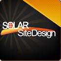 Solar Site Design icon