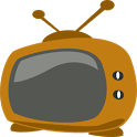 Все ТВ каналы России Lite icon