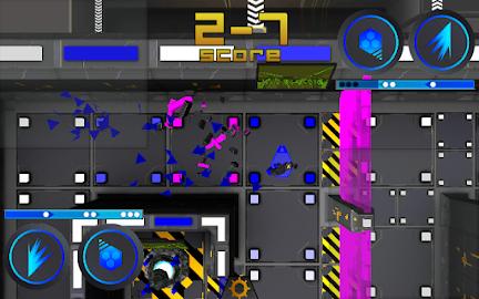 Jolt Screenshot 2