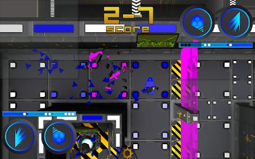 Jolt Screenshot 12