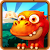 Dino Island file APK Free for PC, smart TV Download